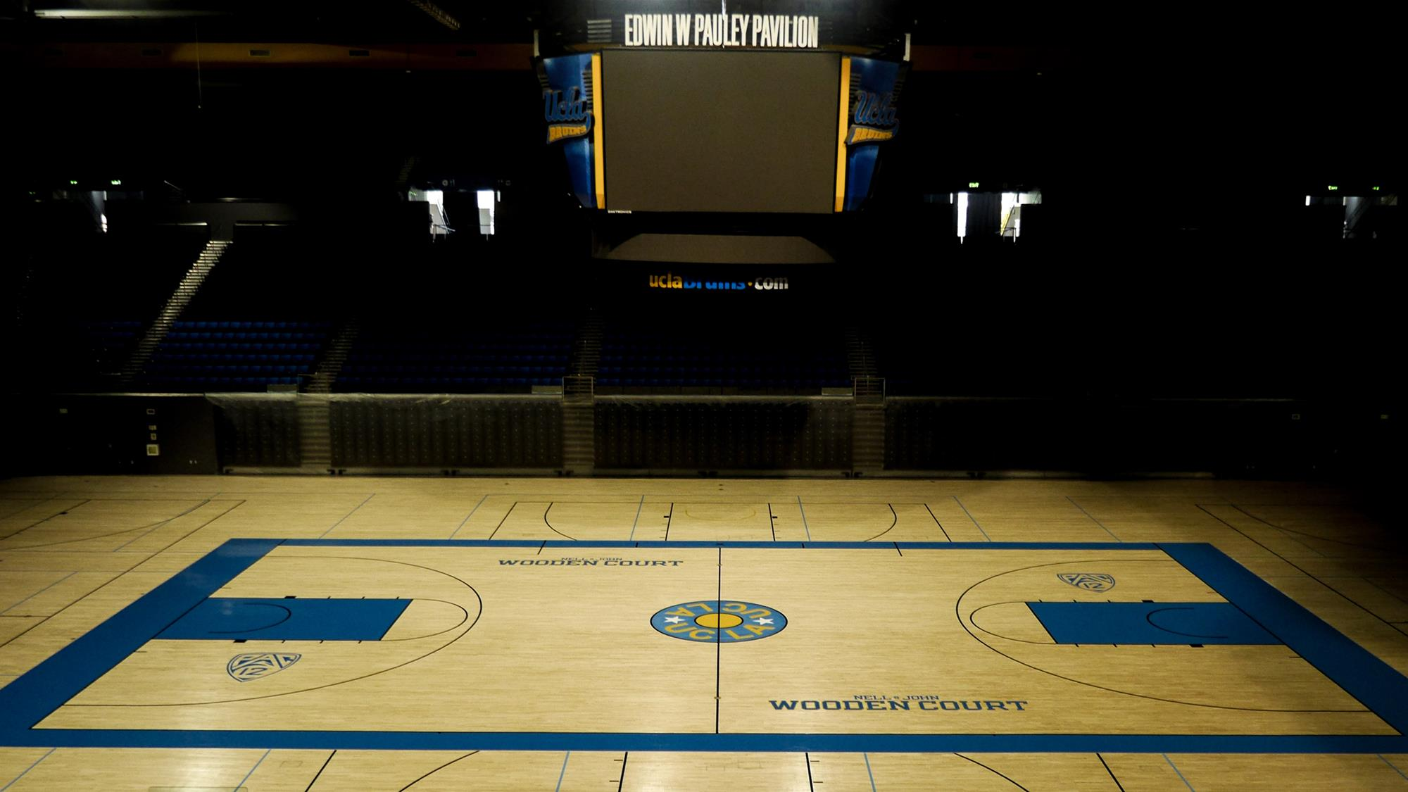 affected multifunctional installation its of gym about basketball riva kong flooring hong signs fiba university volleyball sports with dalla for approved floors entire floor personalized parquet badminton and sportfloors the certified