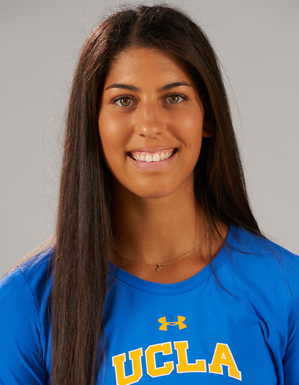 2015 Women S Volleyball Roster Ucla