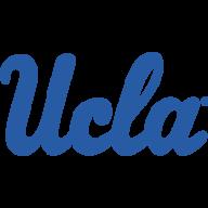 UCLA Football news