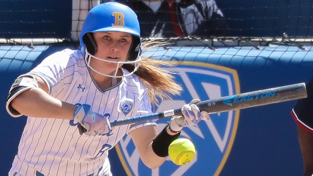 No. 1 Bruins Survive at Cal State Fullerton - UCLA Cal State Fullerton Virtual Tour on