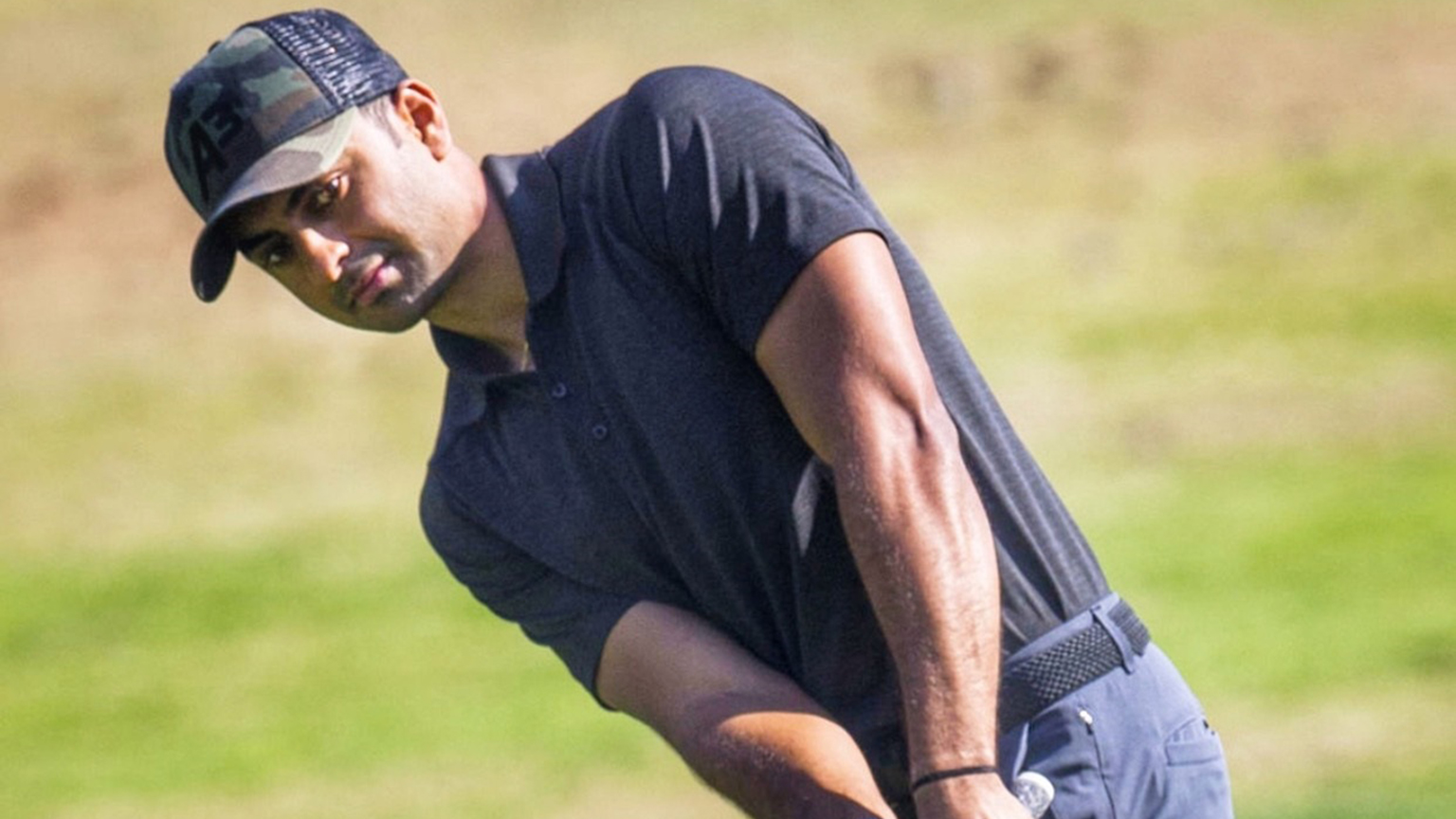 0592f59d842 Shah Earns Full Membership on PGA TOUR Latinoamérica - UCLA